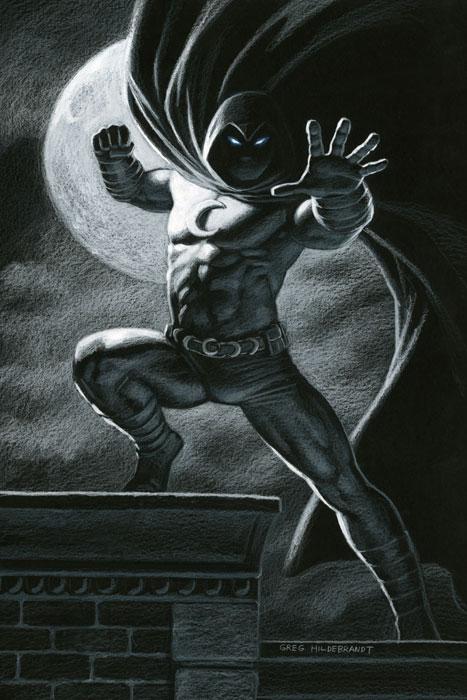 Indiana Jones Final Sketch image