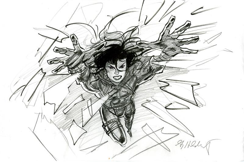 M J Sketch Images MIchael Jackson Memori...